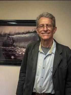 Dr. Hiemstra