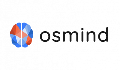 Osmind Engagement Platform